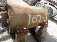 Used CLARK 553B6 COM
