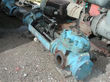Used UNION 407-9758