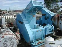289-P60A Pumps