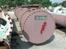 73-E4460 Heat Exchangers