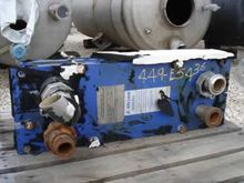 449-E5436 Heat Exchangers