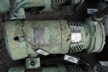WORTHINGTON 449-P1887 Pumps