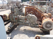 TOYO 329-48P1100.2 Pumps