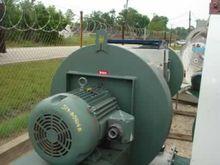 2007 NEW YORK 514-B5404B Blower