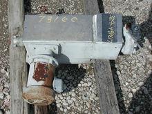 MILTON ROY DMRR1-2449SM