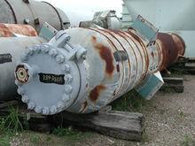 289-R65A Vessels