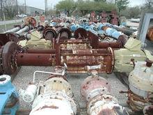 LAWRENCE 222-06321 Pumps