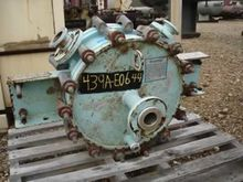Used ALFA-LAVAL THER