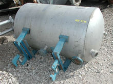 409-T215 Vessels