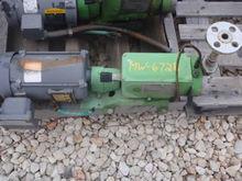 PULSA FEEDER 680-S-E
