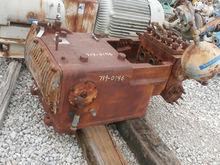 Used UNION TX-50 PUM