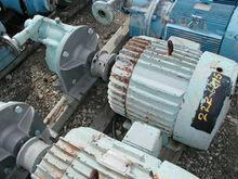 SUN-FLO PUMPS 222-6815 Pumps