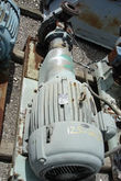 Used DURCO 125-6430