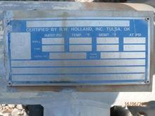 1996 795-2406C Heat Exchangers