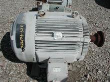 WESTINGHOUSE 329-46P456M Motors