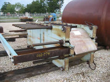 Used ALFA LAVAL THER