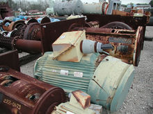 LAWRENCE 222-0672 Pumps