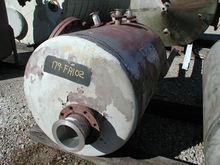 179-FA102 Vessels