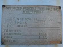 748-H1 Heaters