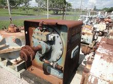 AMERICAN STANDARD 212-8362 Gear