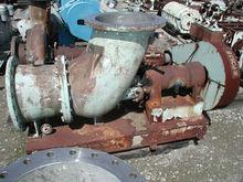 LAWRENCE 111-P0858 Pumps