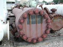182-EE7147 Heat Exchangers