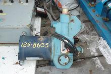 Used NEPTUNE 532-A-N
