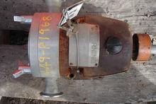 ROPER 449-P1968 Pumps