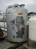 MUELLER 409A-T0143 Vessels