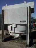 MW-E107 Air Fin Heat Exchangers