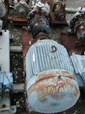 GOULDS 289-P672B Pumps