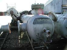 169-PV743 Vessels