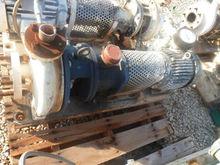 GRISWOLD 585P-100834 Pumps
