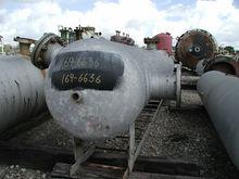 169-6636 Vessels