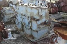 MAXI-POWER 432A-4088 Gear Boxes