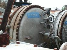 329-46R266 Vessels