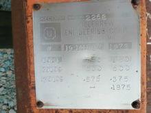Used 1972 KILLLERBRE
