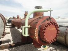 532-118C Heat Exchangers