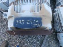 SUNDYNE LMV-311 PUMP