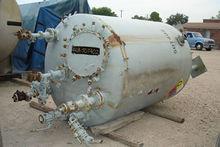441A-50T402 Vessels