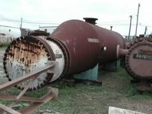 289-E10 Heat Exchangers