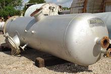 125-V0043 Vessels