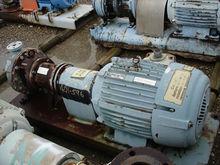 GRISWALD 401-596 Pumps