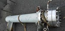 Used 125-5726 Heat E