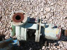 DURCO MW-960 Pumps