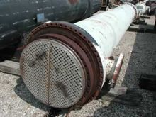 125-2252 Heat Exchangers