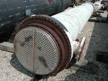 Used 125-2252 Heat E