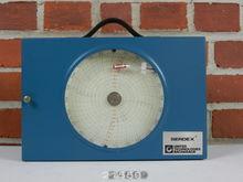 Serdex  Chart Recorder