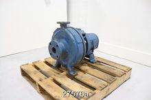 Durco  Durco Pump, 2X1-10/100,