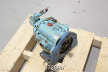 Vickers PVB26 RS 20